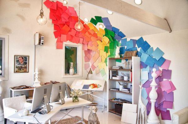 Apartment Decor Ideas Studio Decorating Medium