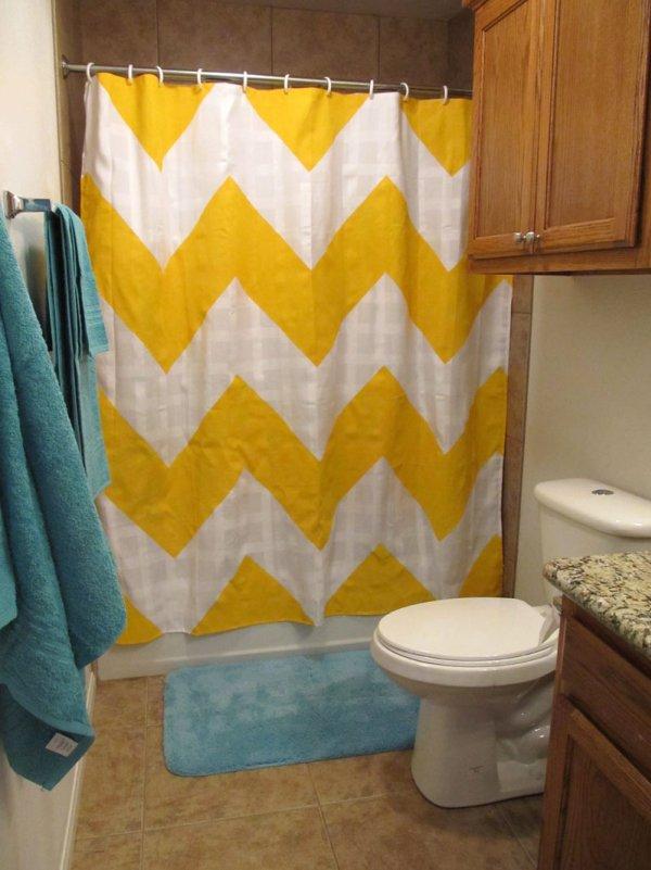 Simple Bathroom Decor Ideas