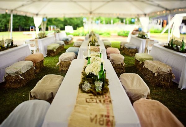 Venues Wedding Reception Cheap