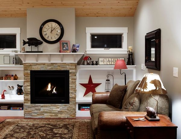 Best Place Buy Electric Fireplace