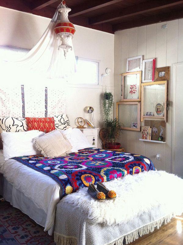 Hippie Room Decor Novocom Top