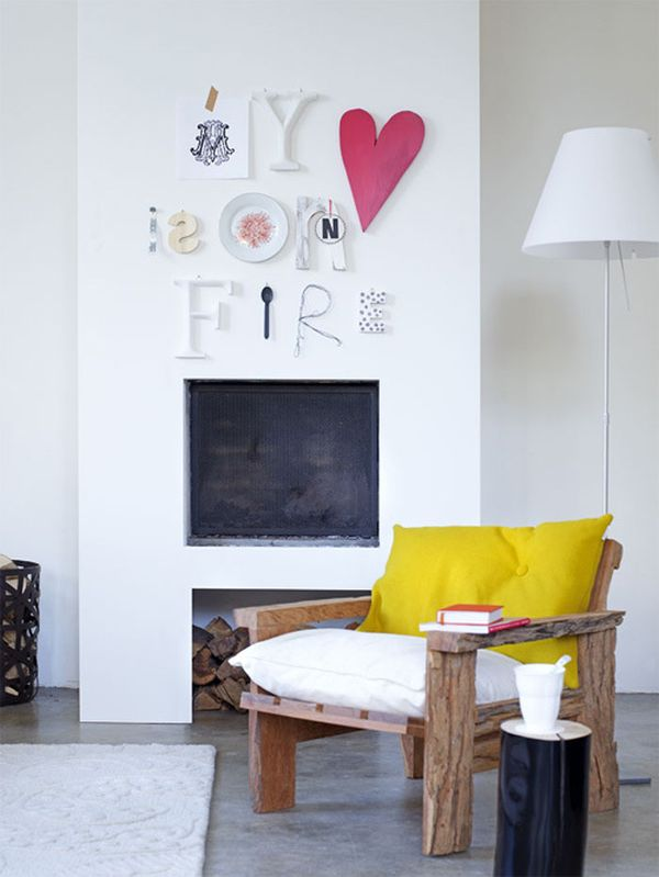 Houzz Simply Inspired Design