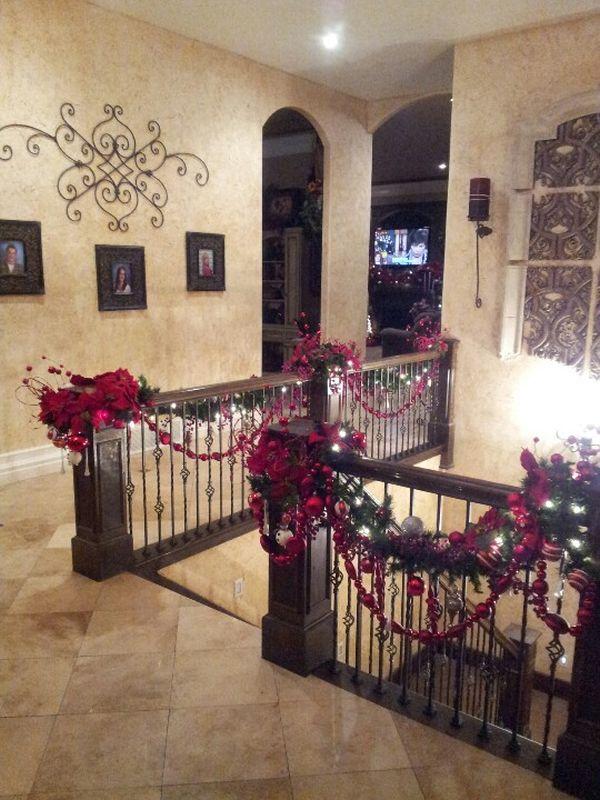 Indoor House Decorations