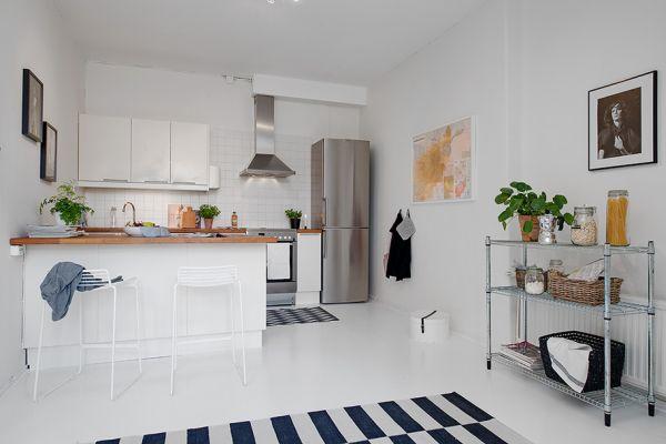 Kitchen I New Layout Need