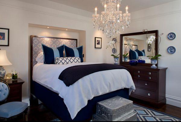Mini Chandeliers For Bedrooms Chandeliers Design – Mini Bedroom Chandeliers