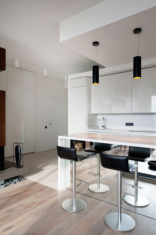 Furniture Elegant Single Door Pantry Creates Good Looking