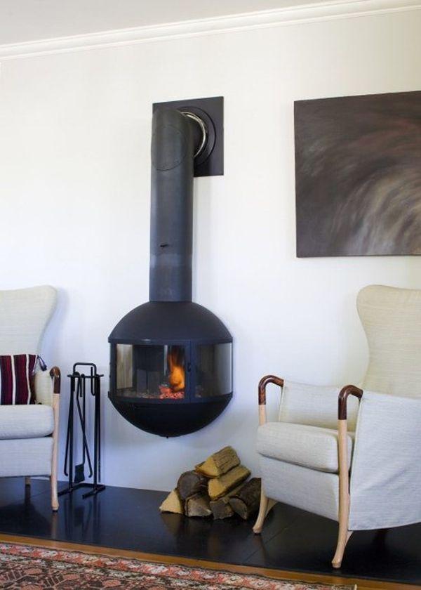 Living Room Ideas Around Fireplace