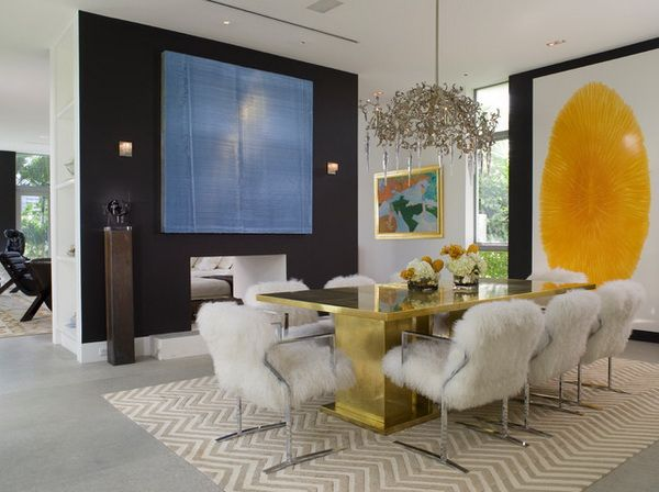 Unique Dining Room Layouts Ideas Amp Inspiration