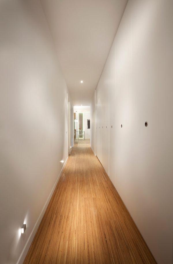 Apartment Decorating Tips