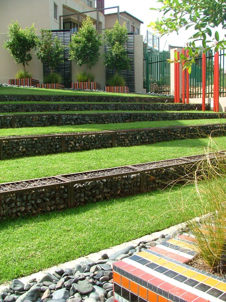 Backyard Landscaping Ideas Budget