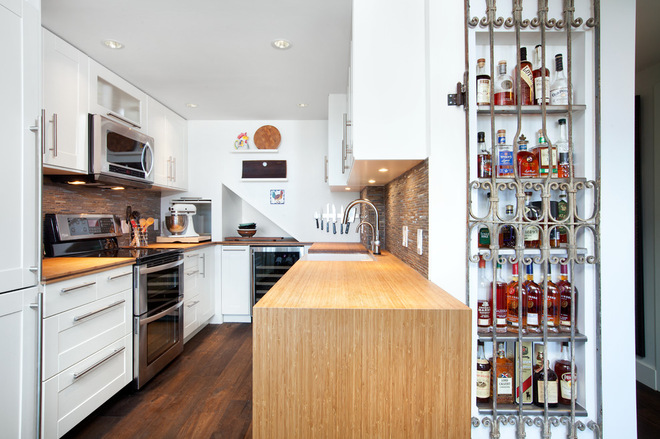 Quick Tips On Displaying Storing Amp Organizing Your Wine