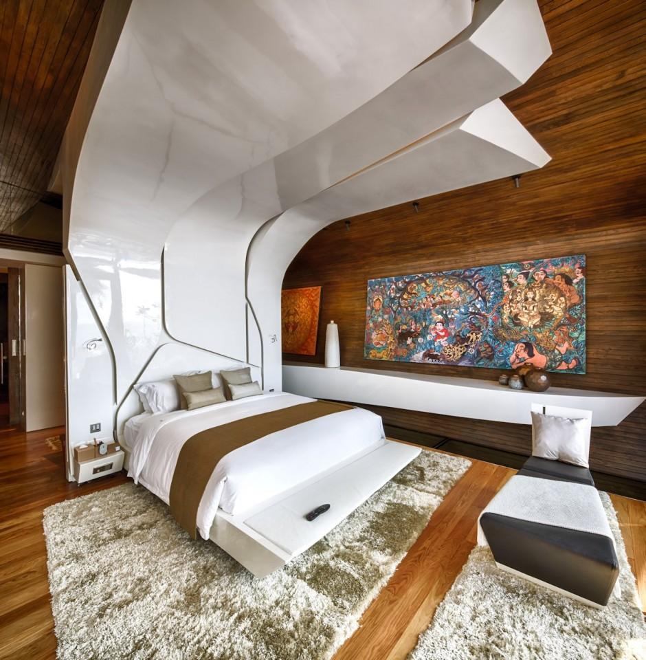 50 Master Bedroom Ideas That Go Beyond The Basics on Amazing Bedroom  id=21132