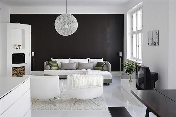Image Result For Living Room Furnishingsa
