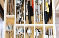 28 Really Beautiful Kitchen Utensil Organizer That Look So Creepy Spooky