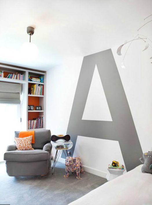 Typographic Designs