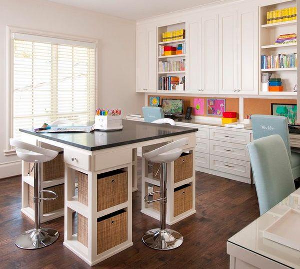 Idea Playroom Ikea Organization Furniture