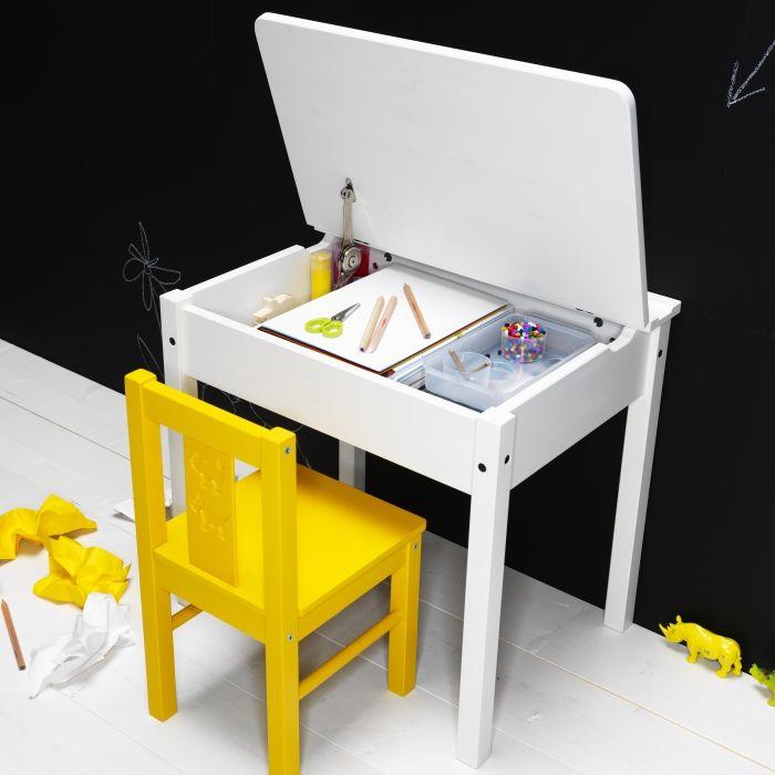 trendy desk designs for the children s