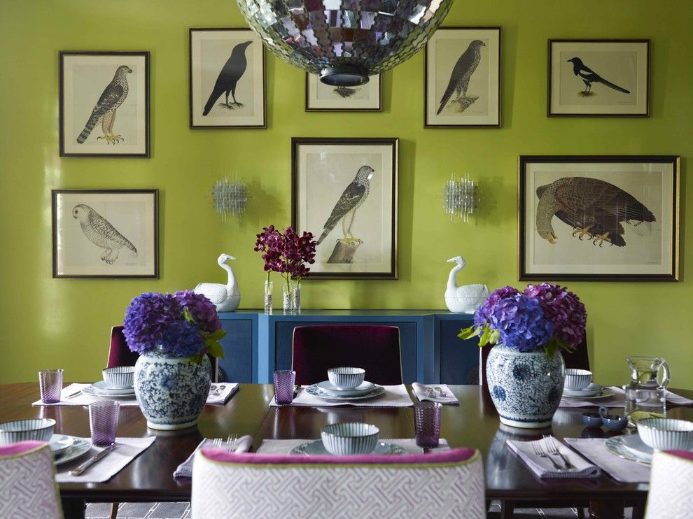 What Color Is Chartreuse Ideas Amp Inspiration