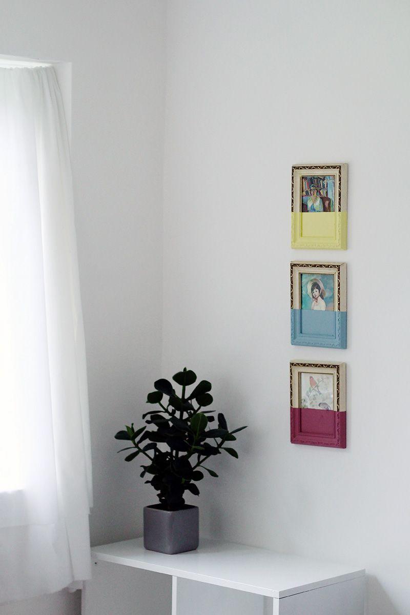 Paper Decorations Walls