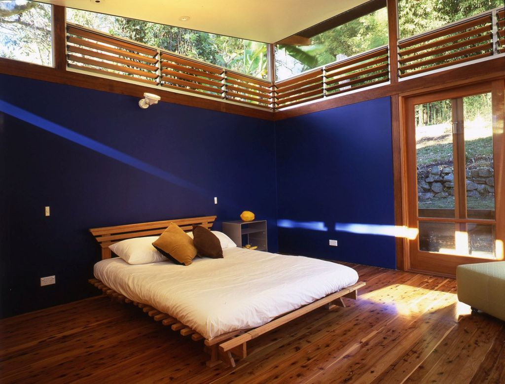 What Color Is Indigo And How You Should Use It