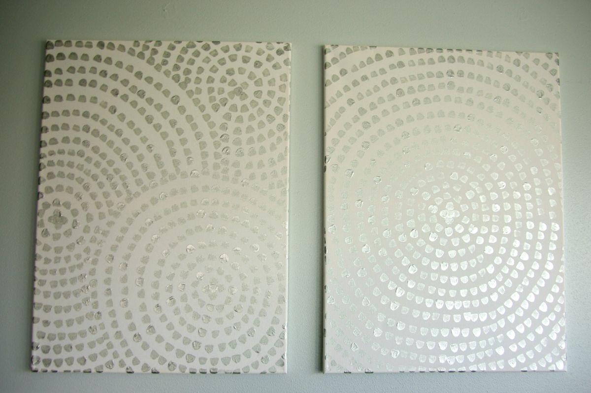 Diy Bathroom Design Ideas