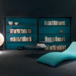 Modern Indoor Chaise Lounges Invite You To Lie Back And Relax 954bartend Info