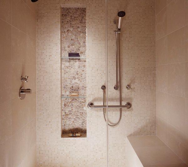 Clip Take Soap Art Bath