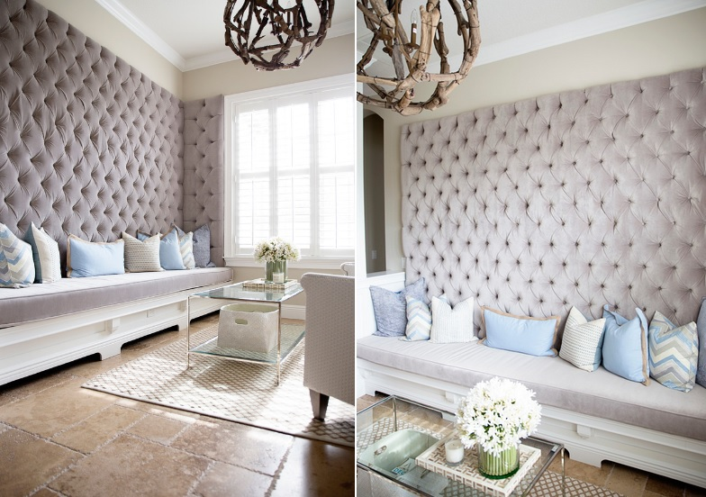 Image Result For How To Create A Feature Wall In Living Room