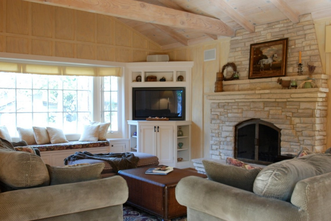 Image Result For Living Room Layout With Fireplace And Tv On Opposite Walls