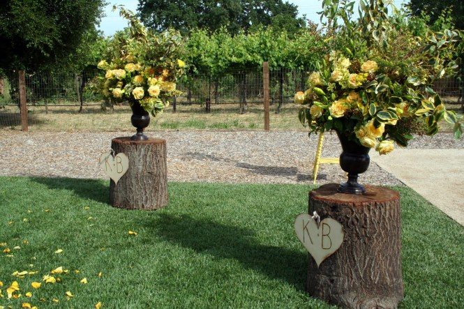 Outdoor Farm Wedding Decorations Table Decor With Rustic Long Tables Photos