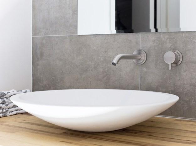 10 stylish bowl sink designs for the bathroom