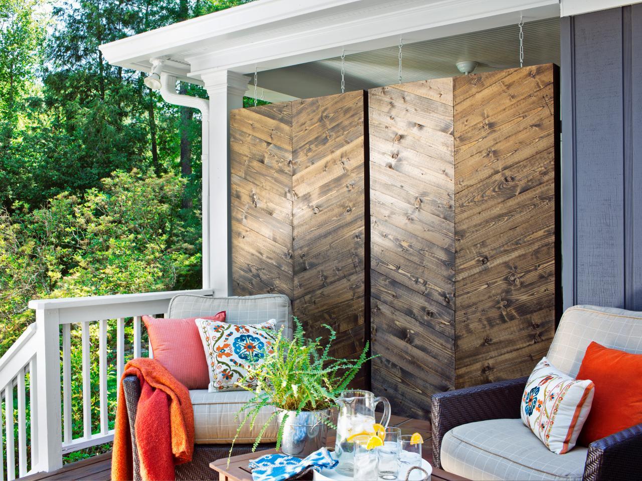Make Your Own Raised Garden Box