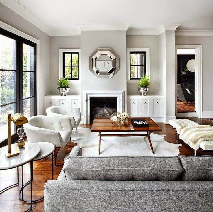 Consider fabric, function and style when selecting furniture for your remodel. Living Room Furniture Ideas for Any Style of Décor