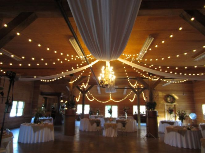 Wedding Reception Ideas 1 02032016 Ky