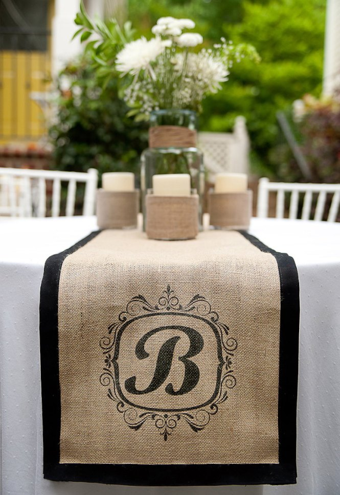 Our Real Rustic Country Weddings Wedding Receptions And Photos