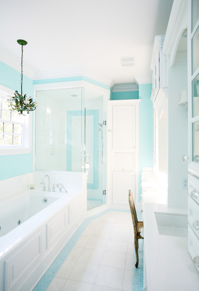 discovering tiffany blue paint in 20 beautiful ways on blue paint bathroom ideas exterior id=31349