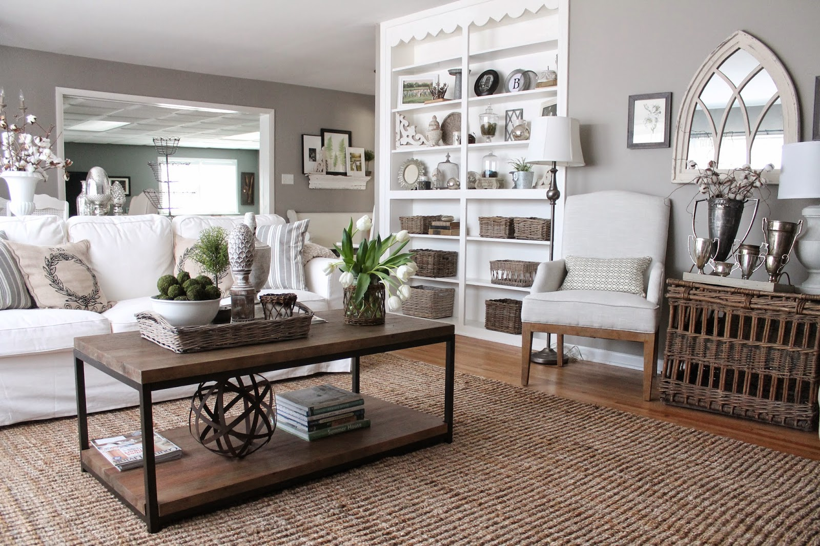 What Color Is Taupe And How Should You Use It Part 63