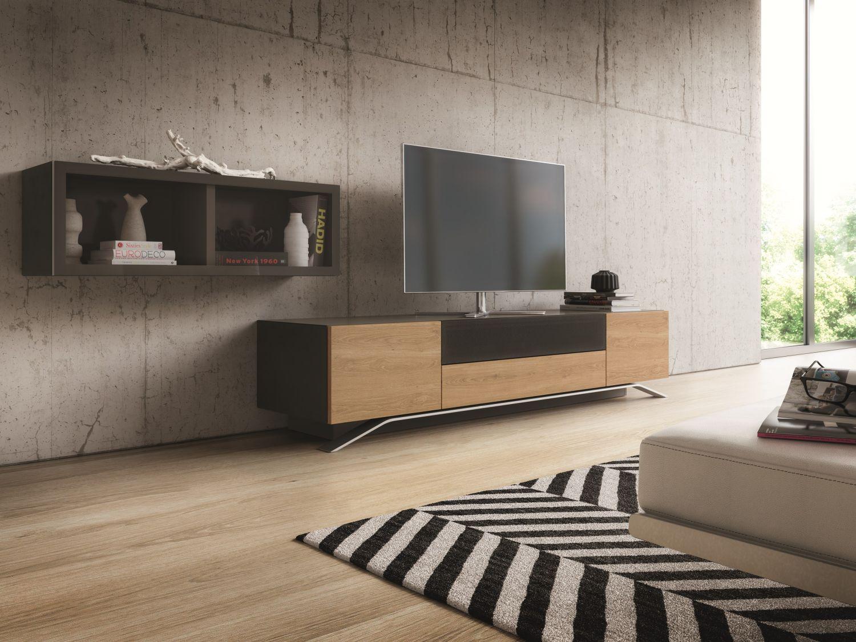 Living Room Storage Furniture
