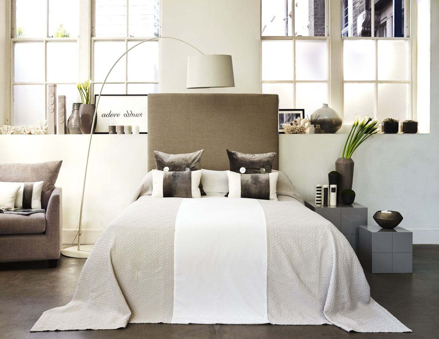 what color is taupe and how should you