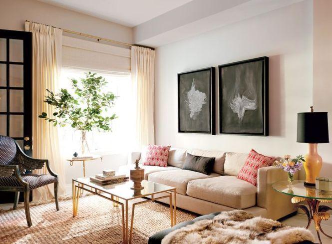 Positive Energy Home Decor Part 17 Forging Their Own History