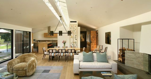 Home Interior Design Pictures classic home interior. modern luxury homes interior design new