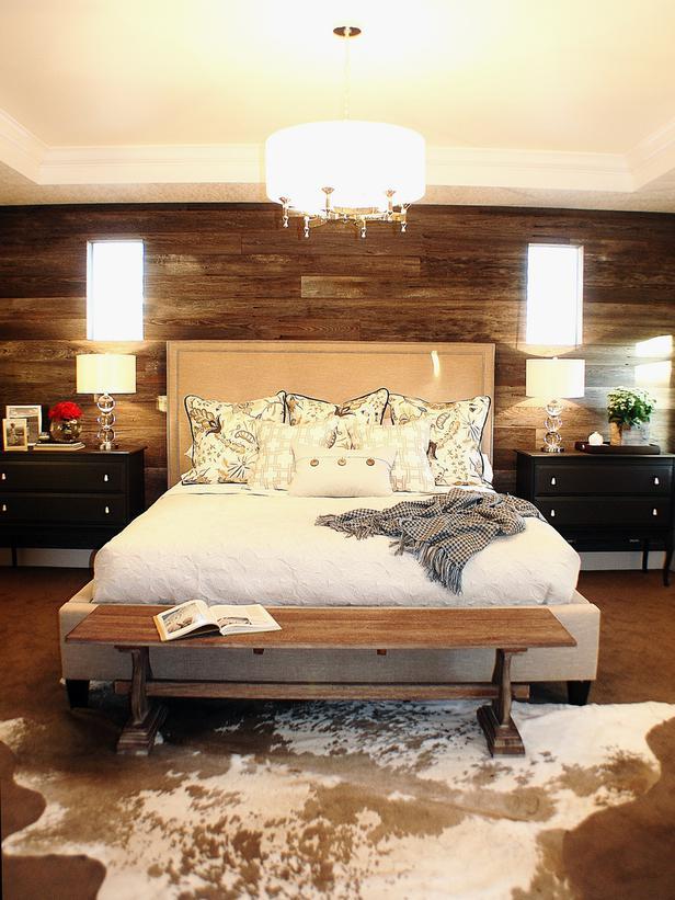 Next Interior Design Trend