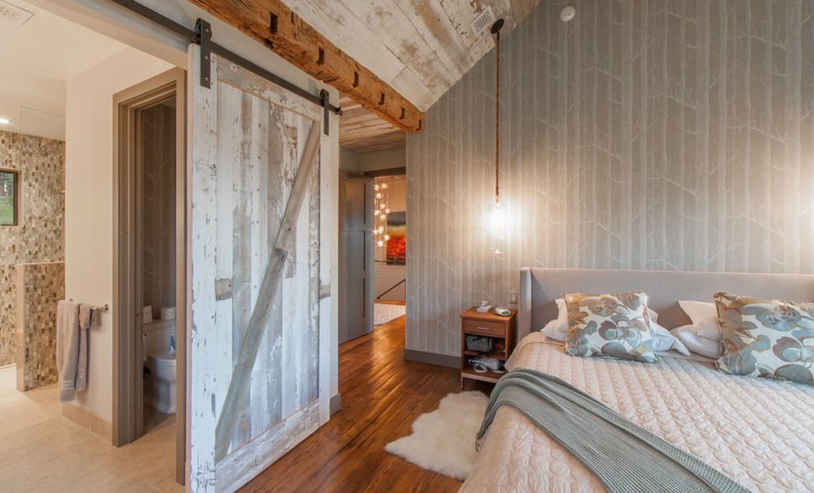 title | Barn Door Ideas For Bedroom