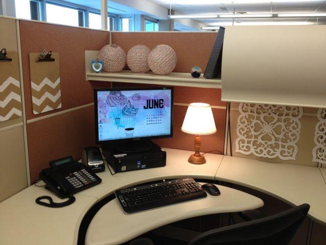 Office Decor For Men