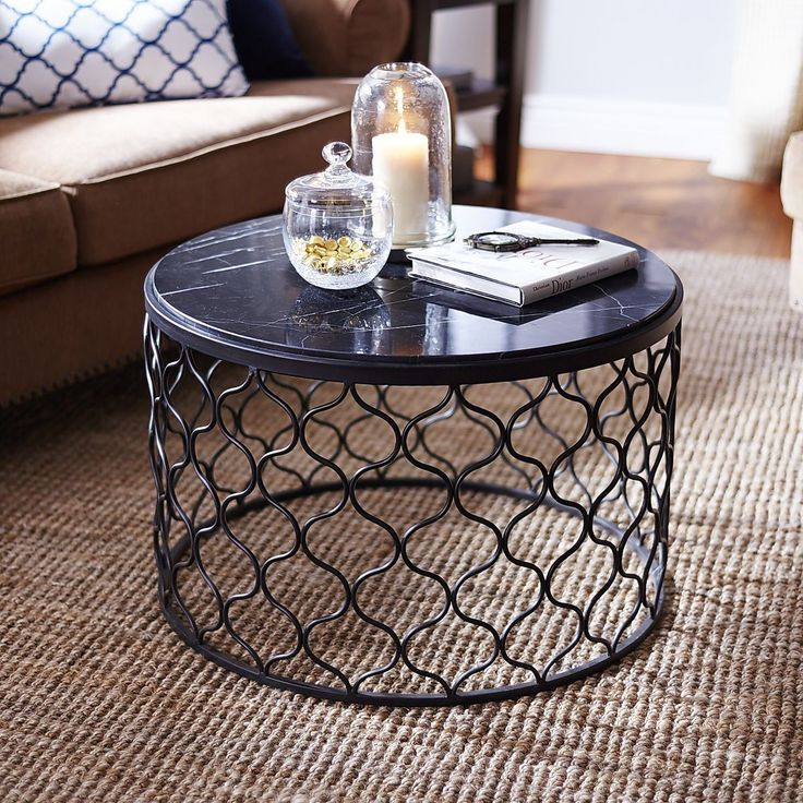 Best Place Buy Coffee Table
