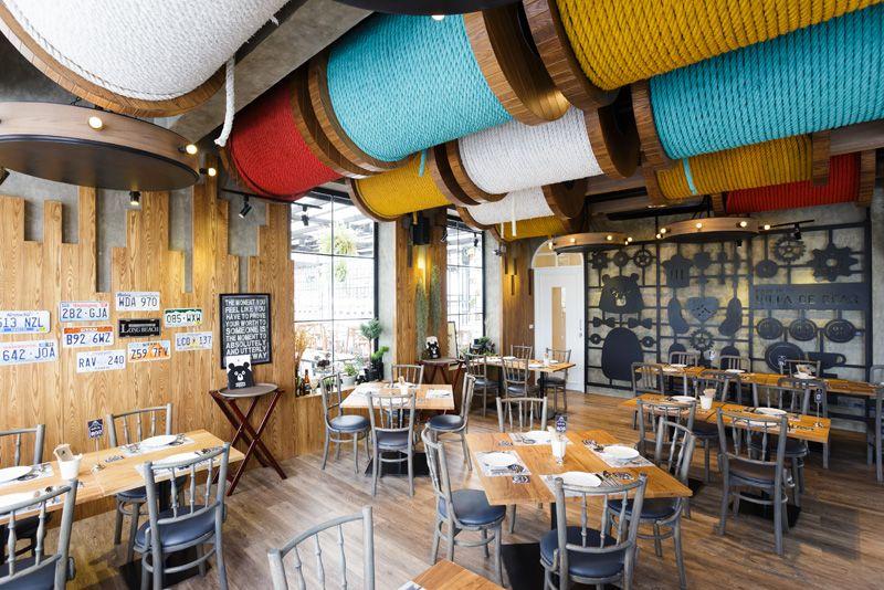 Interior Decoration Low Budget