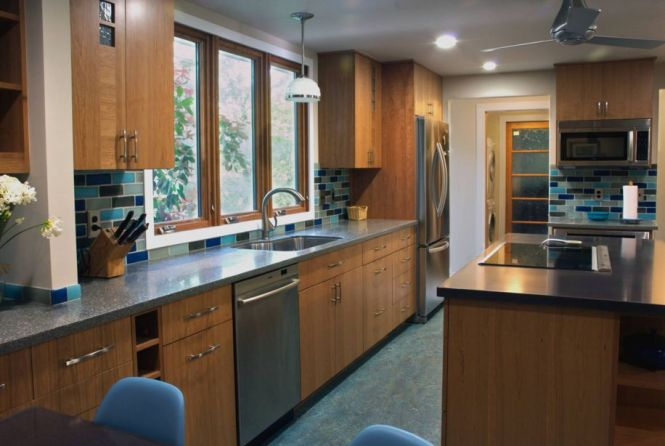 Mica For Kitchen Cabinets India   Cabinets Matttroy