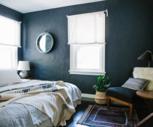 The Four Best Paint Colors For Bedrooms 6 Best Paint Colors to Get You Those Moody Vibes