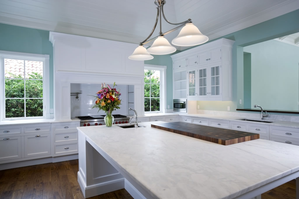 Inspire Your Kitchen Renovation