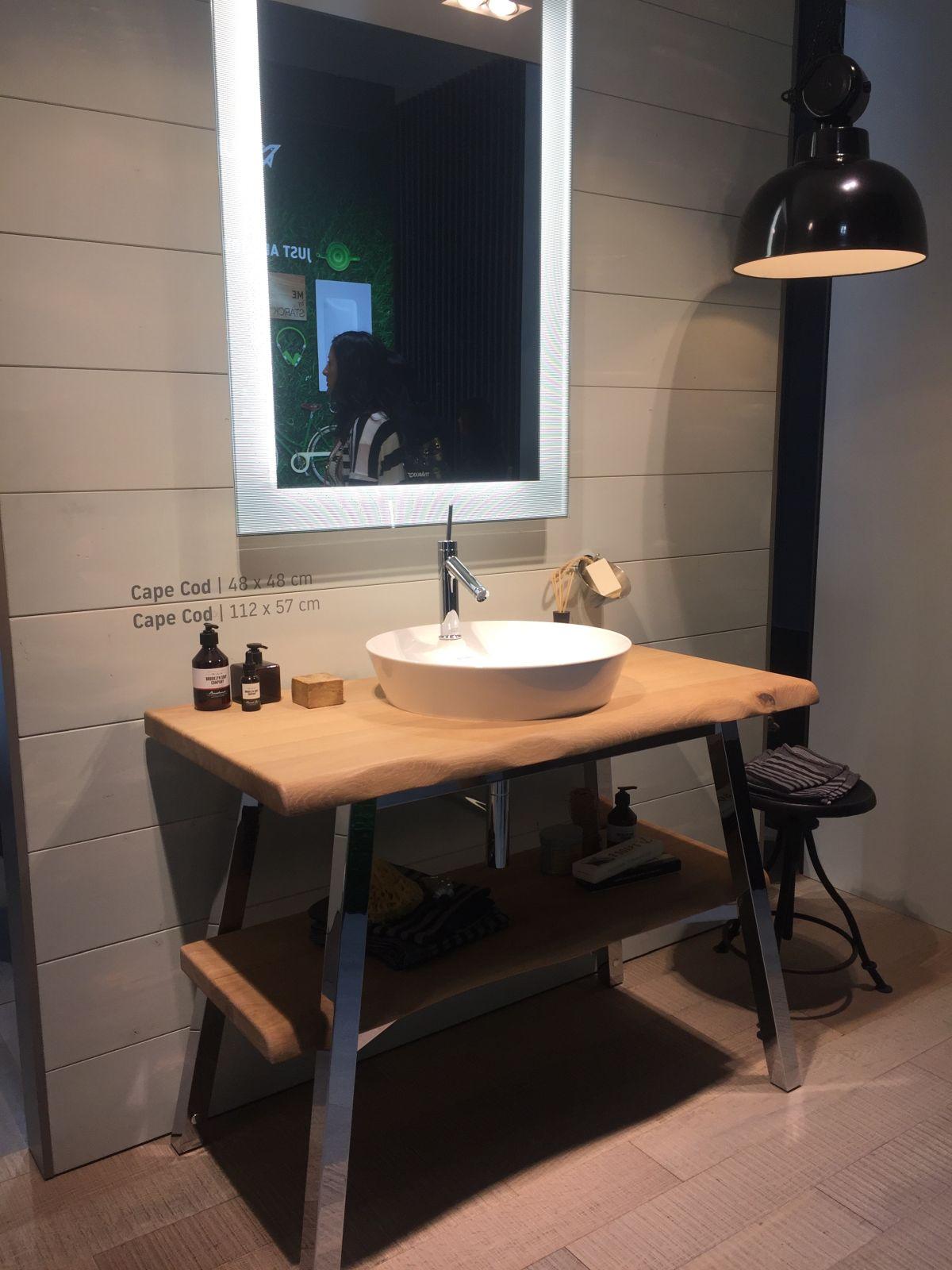 Simple Design Small Kitchen